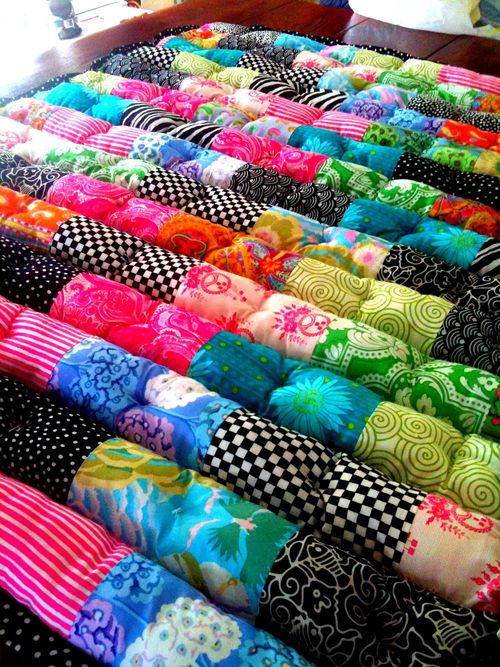 Sheri's quilt 1