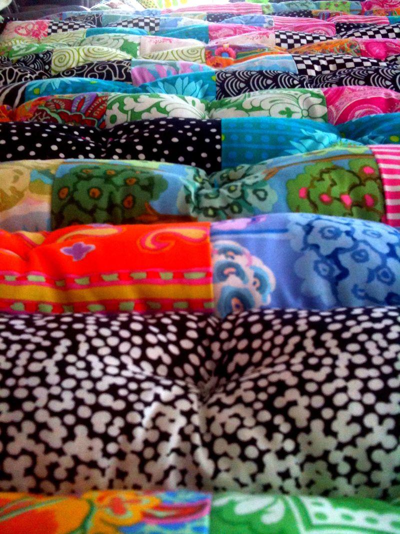 Sheri's quilt 3