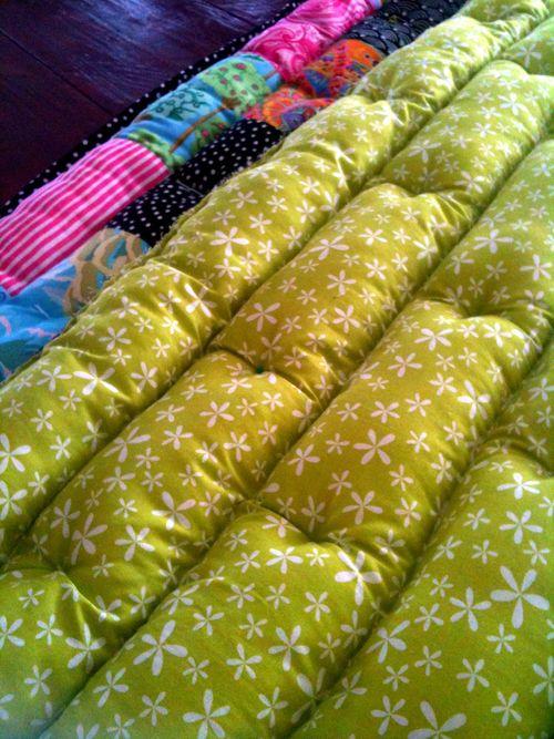 Sheri's quilt 4