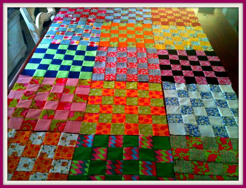 36 patch 8-20 15 blocks